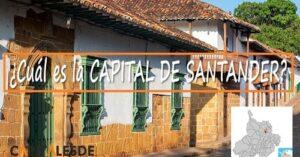 capital de santander