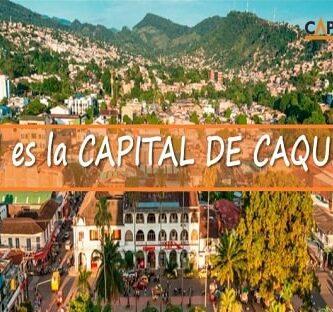 capital de caqueta